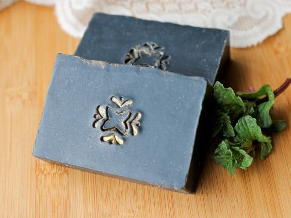 Ashes to Beauty Gold Herbal