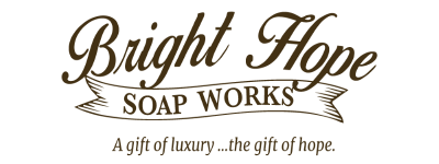 Bright Hope Soap Works